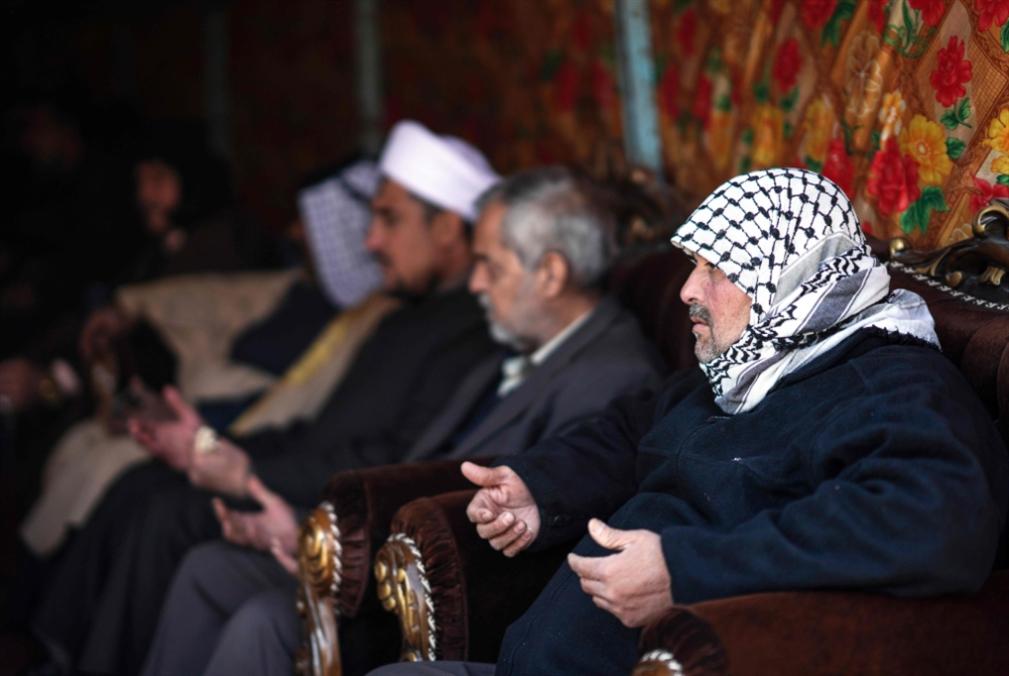 ما بعد جريمة «الطيران»: العراق أمام تحدّيات اليوم التالي