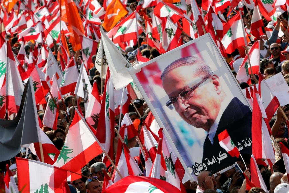 حزب الله يستأنف «مسعاه» الحكومي