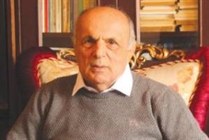 عبد المجيد زراقط: جذور فوق التراب