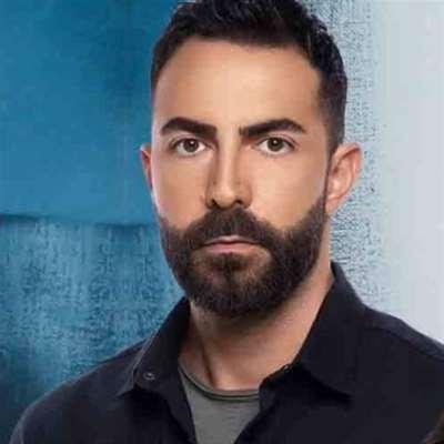 mtv تبدّل تواقيت مسلسلاتها: التركي يواجه اللبناني