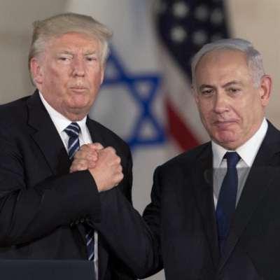 إسرائيل ما بعد «الضغوط القصوى»: ضيق الوقت  ... والخيارات
