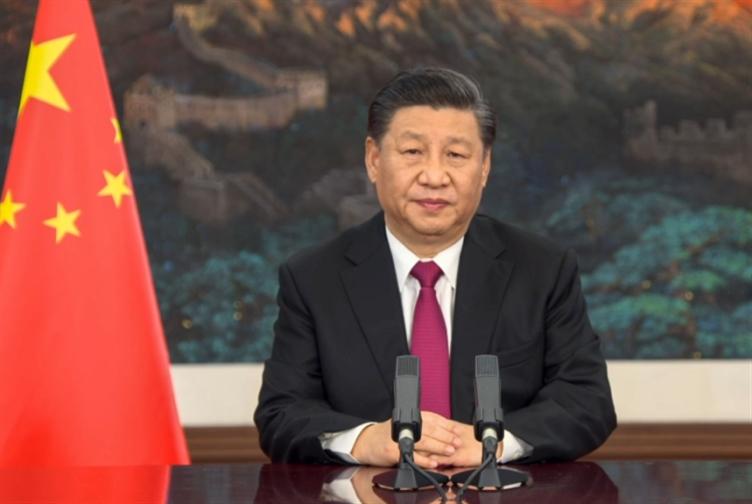 """""""آسيا"""" تُظلّل """"دافوس"""": تحذيرات صينية من حرب باردة جديدة"""