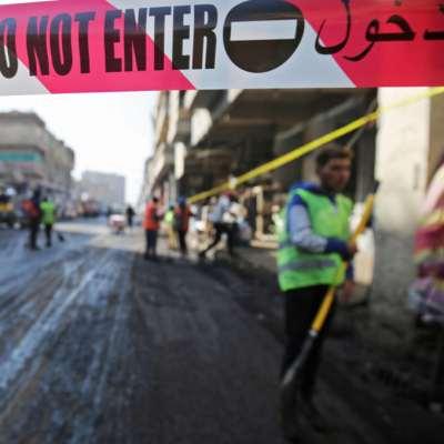 وزراء الكاظمي إلى الاستجواب: إطاحة الحكومة بالتقسيط؟