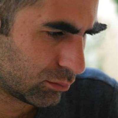 تمديد اعتقال مهنّد أبو غوش لأسبوع