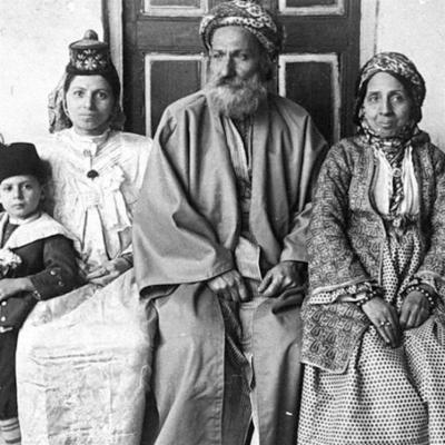 التزوير الصهيونيّ لأحداث «الفرهود» وتهجير اليهود العراقيّين