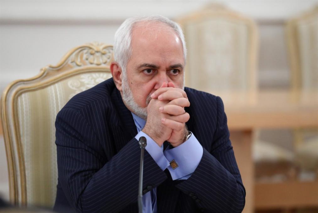 إيران | المفاوضات النووية المقبلة: مَن يطلق صافرة البداية؟
