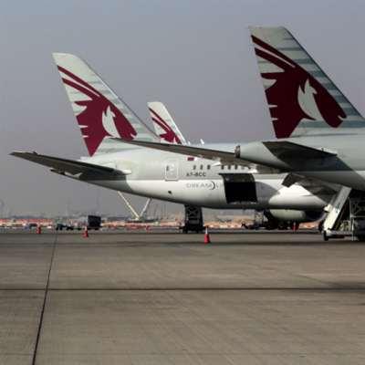 أمير قطر يرفض زيارة القاهرة: غضب مصري يهدّد «المصالحة الخليجية»