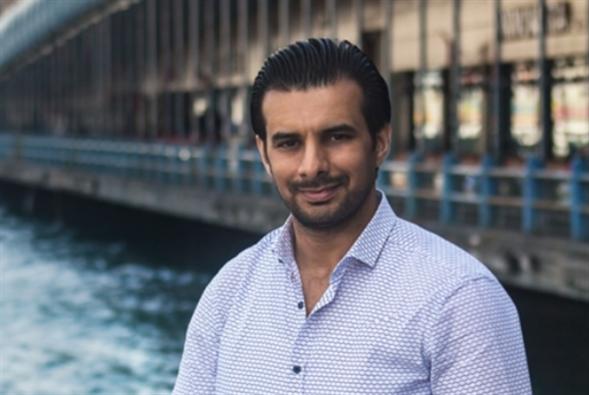 حسام السراي:  حان «أوان الثقافة»