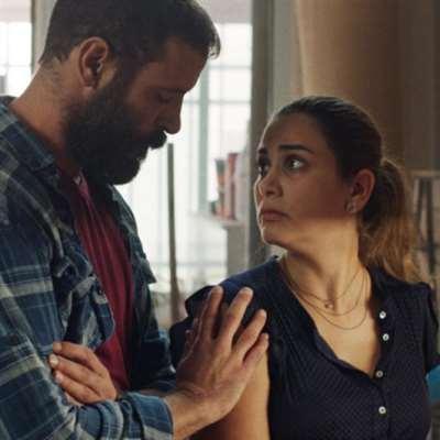 مبادرة طموحة في دورتها الأولى: السينما العربية «تحرّر» القدس
