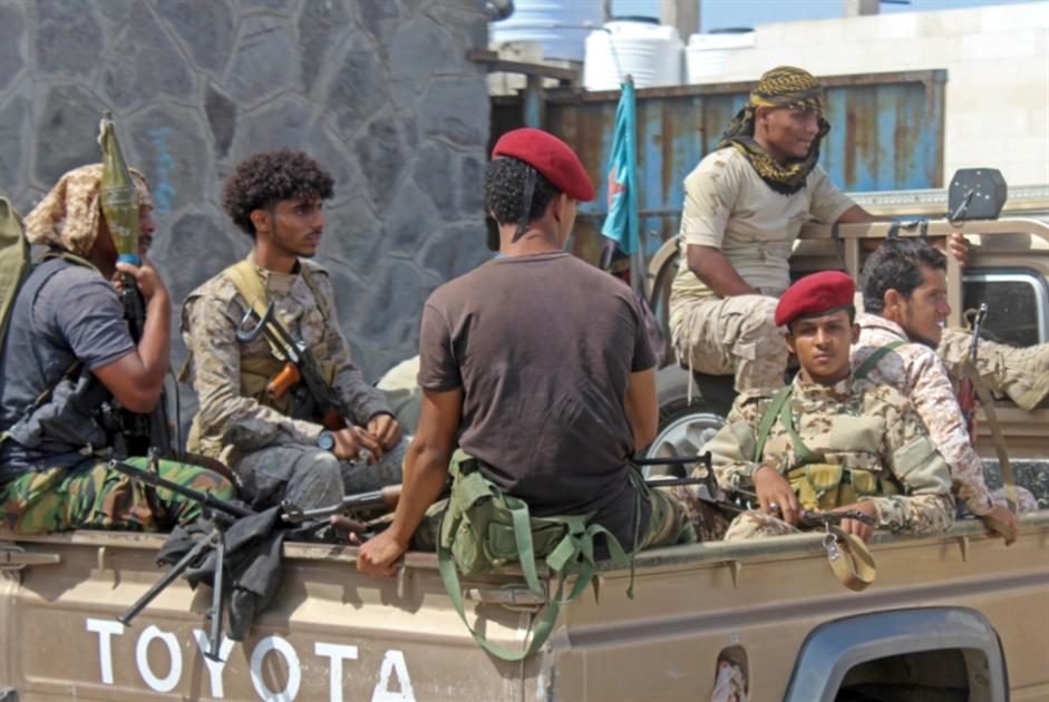 تفجيرات عدن تعيد خلط الأوراق: الرياض تطمس معالم الجريمة