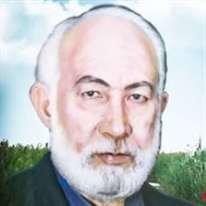 «الأستاذ» أبو زينب الخالصي: من موحِّد «الدعوة» إلى مؤسِّس حركات المقاومة