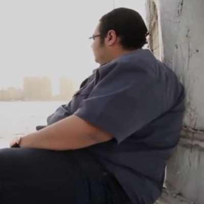 قصص عن البدانة في «سينما شومان»