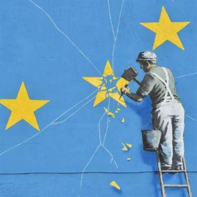خيارات أوروبا بين السيادة والتبعيّة