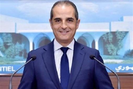 كورونا يصيب الإعلام اللبناني