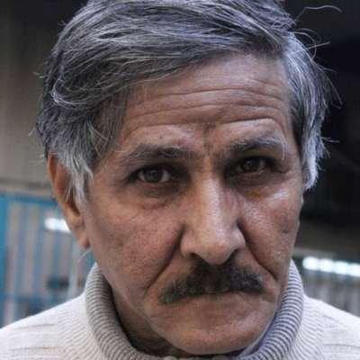 صدور أعماله الشعريّة الكاملة في بغداد   عبد العظيم فنجان: أكتب عن  الحبّ في وطن منهوب وحزين