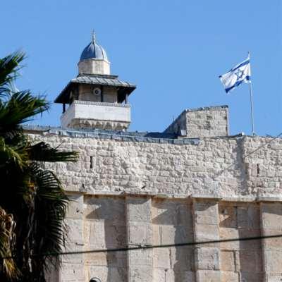الوقف الأرثوذكسي يفرّط بعقارات جديدة بـ«ثمن بخس»