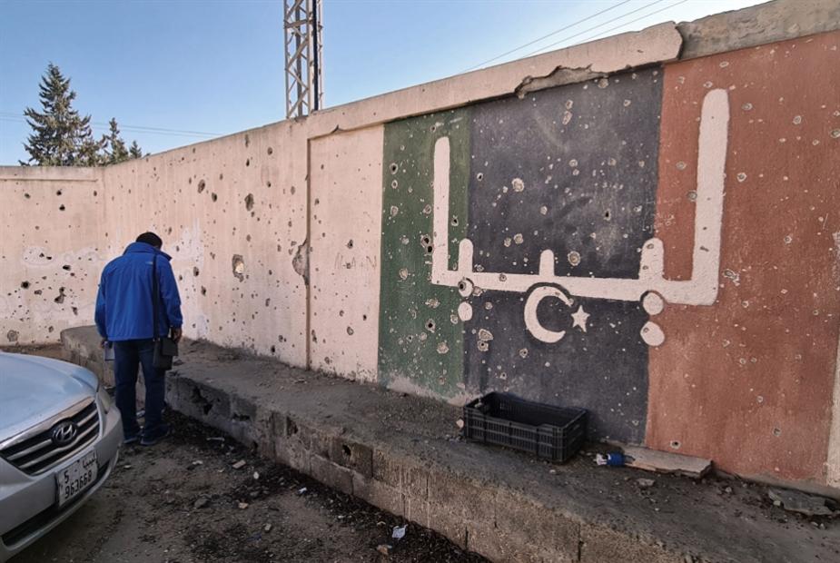 اختيار السلطة الانتقالية: المرحلة الأصعب في   «الحوار الليبي»