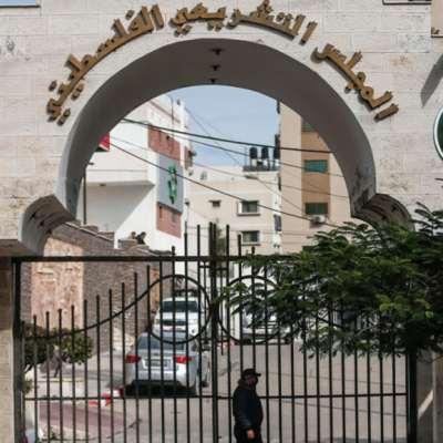 «حماس» تسعى للغالبية... و«الجهاد» تدرس خياراتها