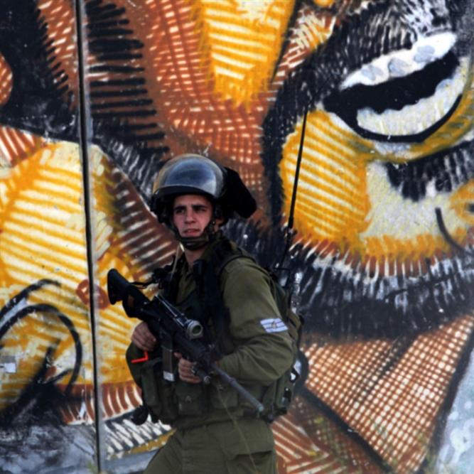 الانتخابات الفلسطينية: مسارٌ واحد لأهداف كثيرة