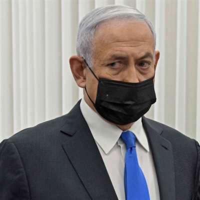 التقدير الاستخباري الإسرائيلي لعام 2021: لا لرفع العقوبات عن إيران