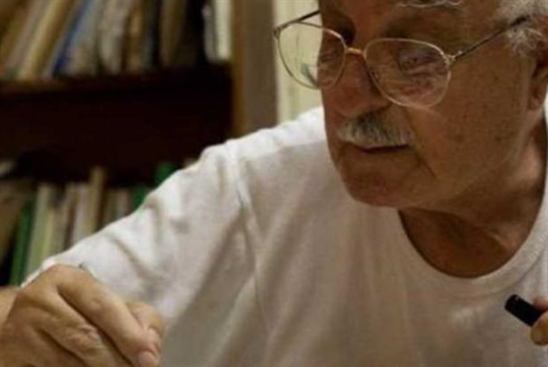 كريم دباح... التشكيل الفلسطيني يفقد أحد أعمدته