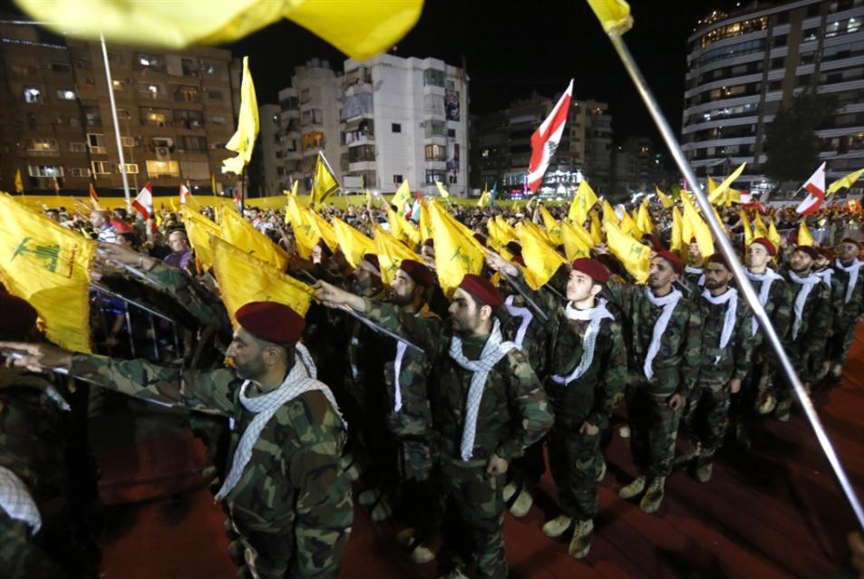 التقدير الاستخباري الإسرائيلي يقرّ:  حزب الله مصمّم على الدفاع والرد