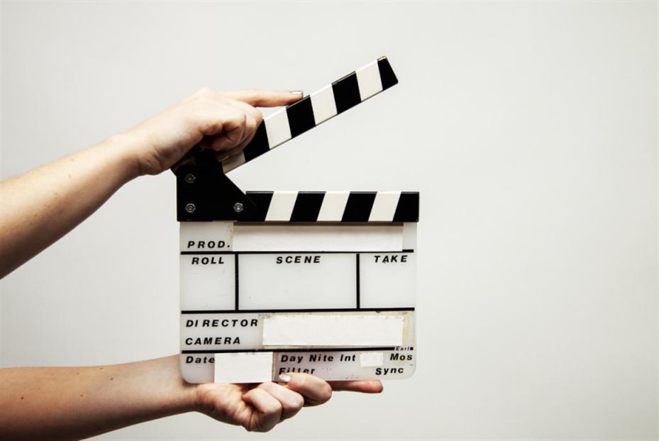 أفلام قصيرة تتنافس في مسرح إسطنبولي