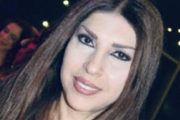 كورونا تخطف ناريمان عبود... «حورية الرقص الشرقي»