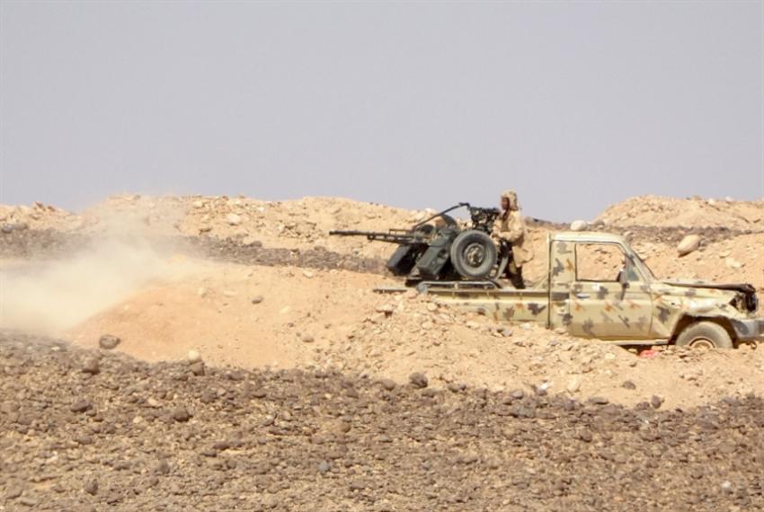 صنعاء تطلق المعركة رسمياً: تحرير مأرب «مسألة وقت»