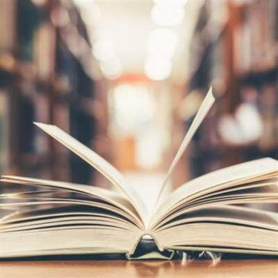منتديات القراءة الإلكترونيّة: في حبّ الكتب
