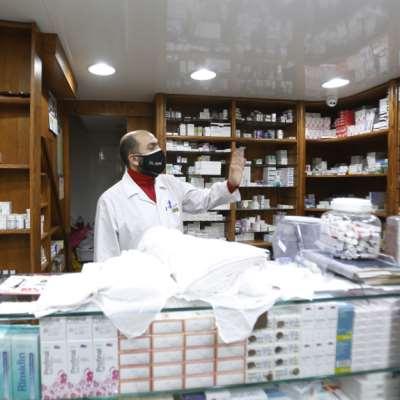 تقنين الأدوية: حين يصبح الـ«بنادول» عملة نادرة