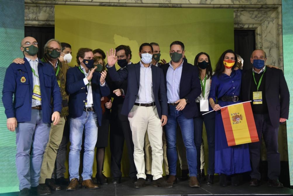 الأزمة الكاتالونية تتجدّد: عودة «حركة الاستقلال»