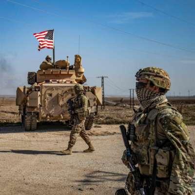 انسحابٌ من مناطق وتثبيتٌ في أخرى: «إعادة انتشار» أميركية في شرق الفرات