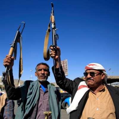 تبدُّد الرهان السعودي: لا تجفيف لمصادر دخل «أنصار الله»