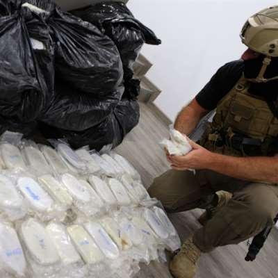 البيع بسعر الصرف الرسمي  يشجّع على التعاطي: الأزمات تنعش «سوق» المخدّرات