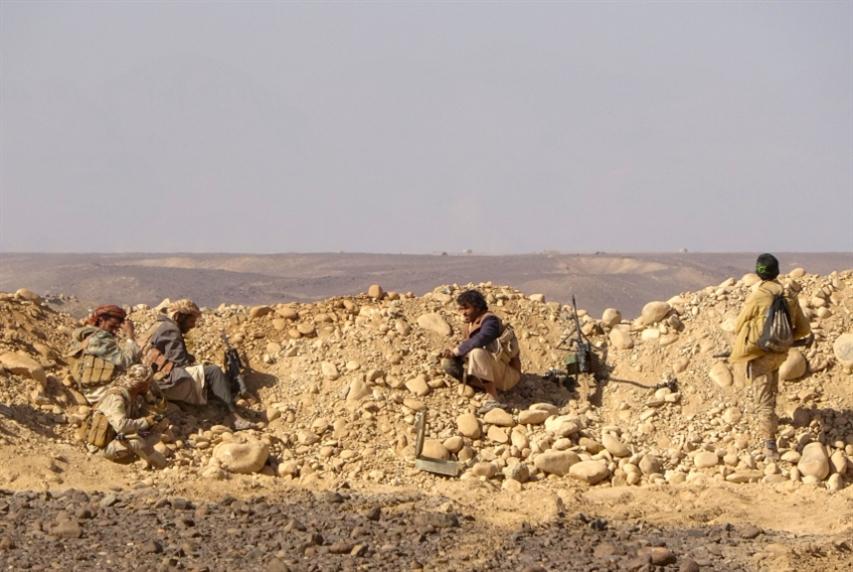 قوات صنعاء تسيطر نارياً على أجزاء من مأرب: الحسم خلال أيام