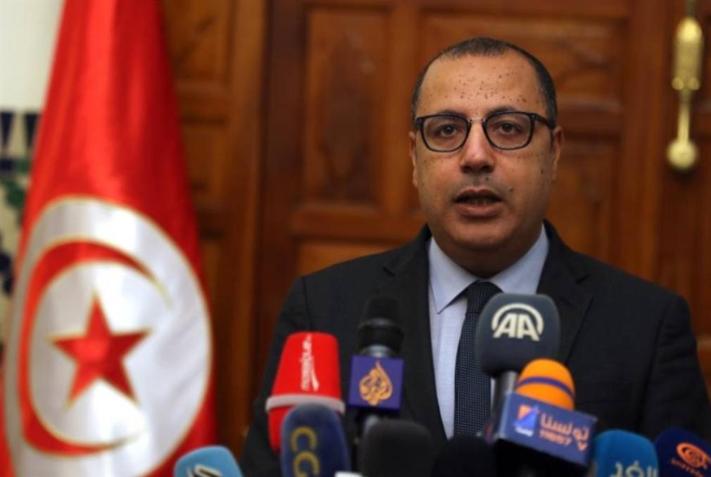 تونس   تصاعُد خلافات الرئاسة والحكومة: المشيشي يستأثر بالسلطة