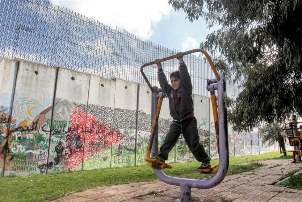 نصرالله للعدوّ: القرية بمستوطنة... والمدينة بمدينة    التدويل مرفوض ونتفّهم مطالب البعض في الحكومة
