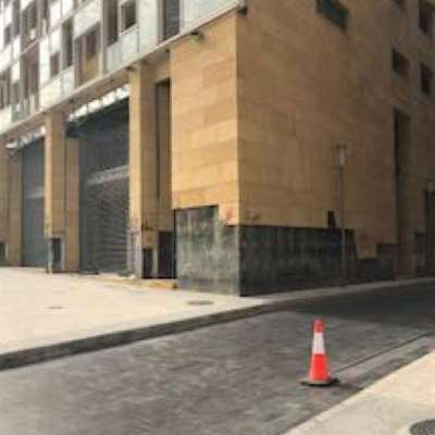 بيروت المدينة، قلبها والناس بعد خمسة أشهر على الانفجار النكبة [2]: «البلد»... أو ساحة الشهداء الضائعة منذ  عقود