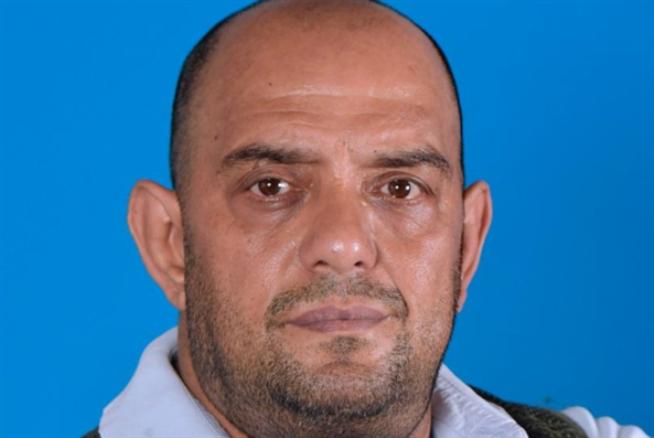 مروان عساف... رحيل المصوّر المحبوب