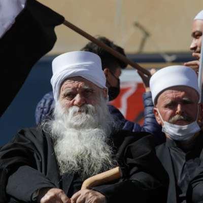 عراقيل أمام الصفقة السورية - الإسرائيلية: أبعد من تبادل معتقلين؟