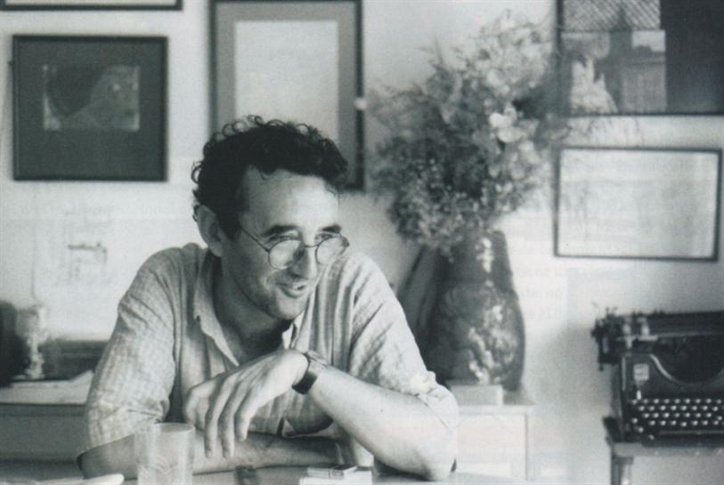 روبرتو بولانيو... ثلاث روايات قصيرة
