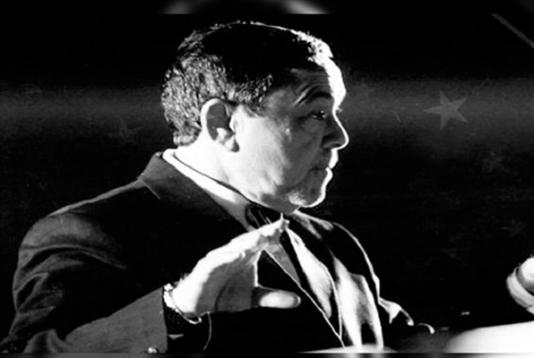 رحيل الموسيقار التونسي حمادي بن عثمان