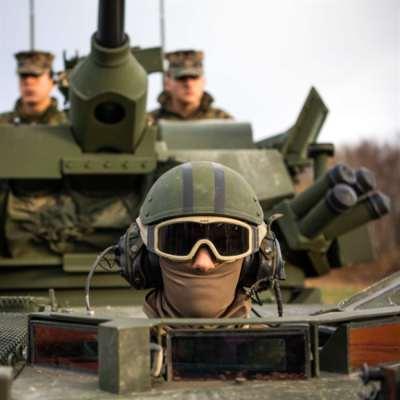 تثبيتٌ في أفغانستان وتمدّدٌ في العراق: «الناتو» يرعى مصالح الاحتلال