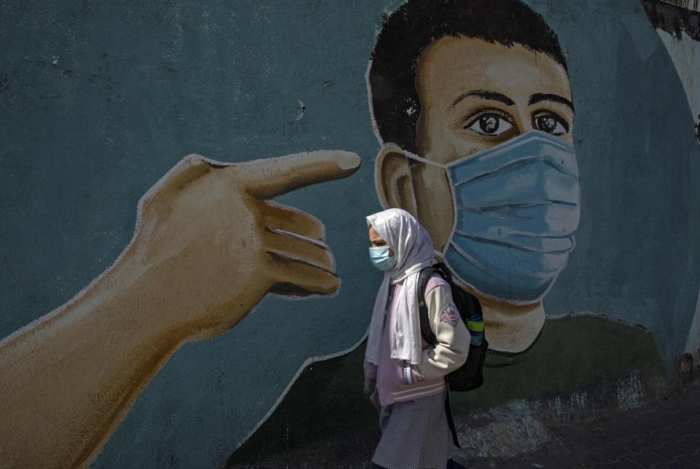 ترتيبات ما قبل الانتخابات: «حماس» تُنظّم   صفوفها