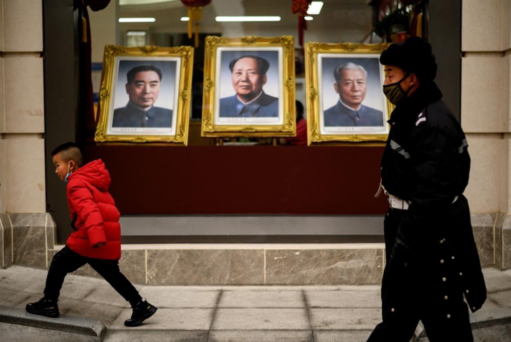 واشنطن في مواجهة بكين: نحو مراجعة خيار «الحرب التجارية»