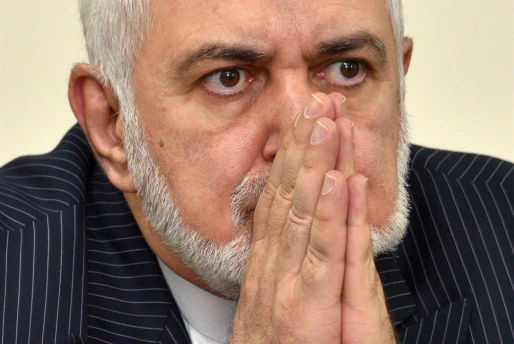 معركة طهران النووية: نقطة في مرمى واشنطن