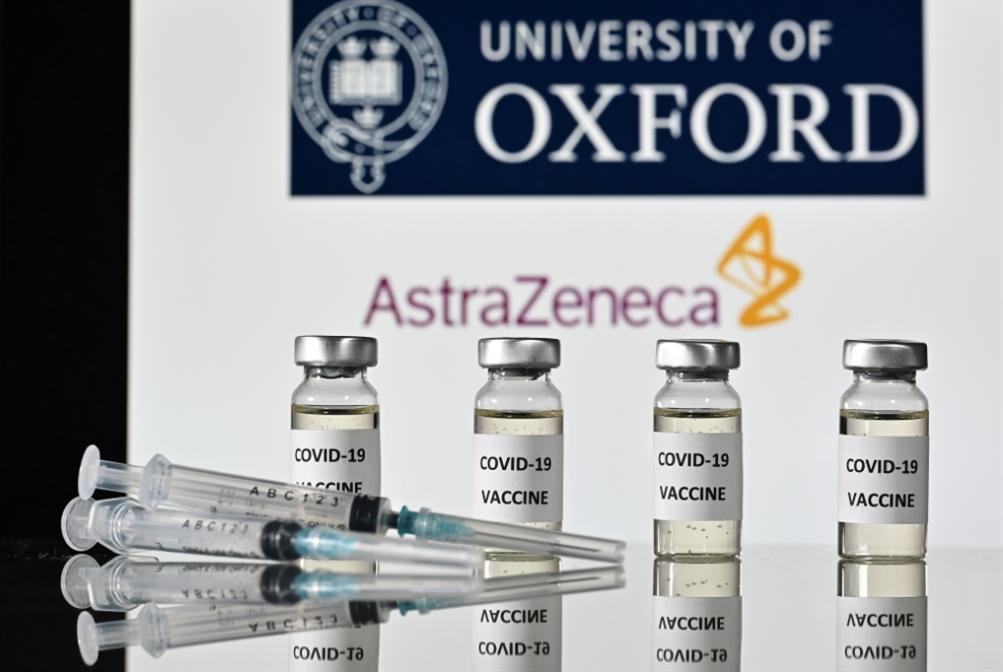 مناوشات بروكسل - لندن حول اللقاح: إشارة البدء بحرب ما بعد «بريكست»