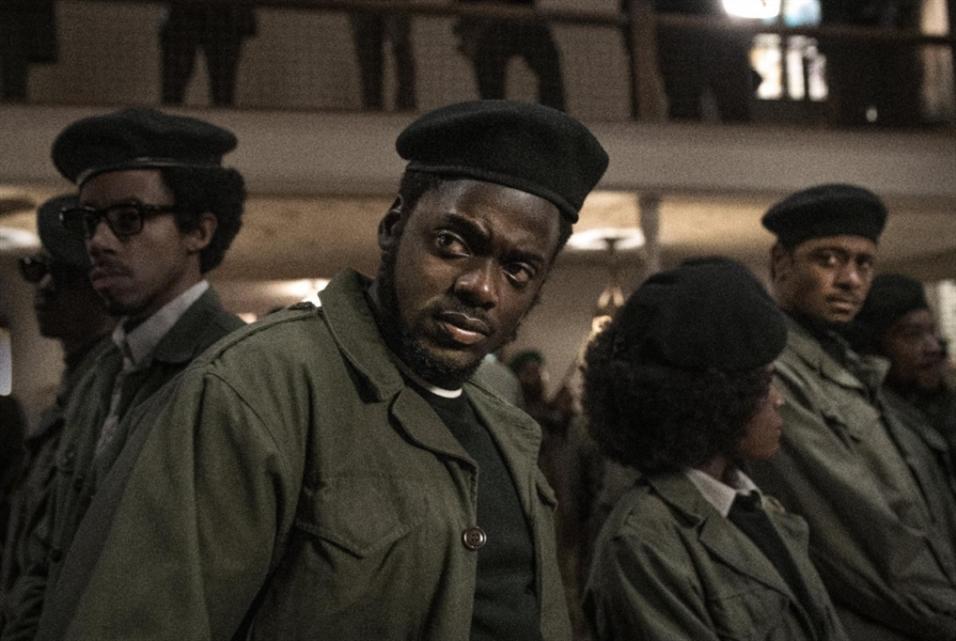 اغتيال فِريد هامبتون قائد «الفهود السّود» بتوقيع هوليوود: «المسيح الأسود» بعيون الإسخريوطي!