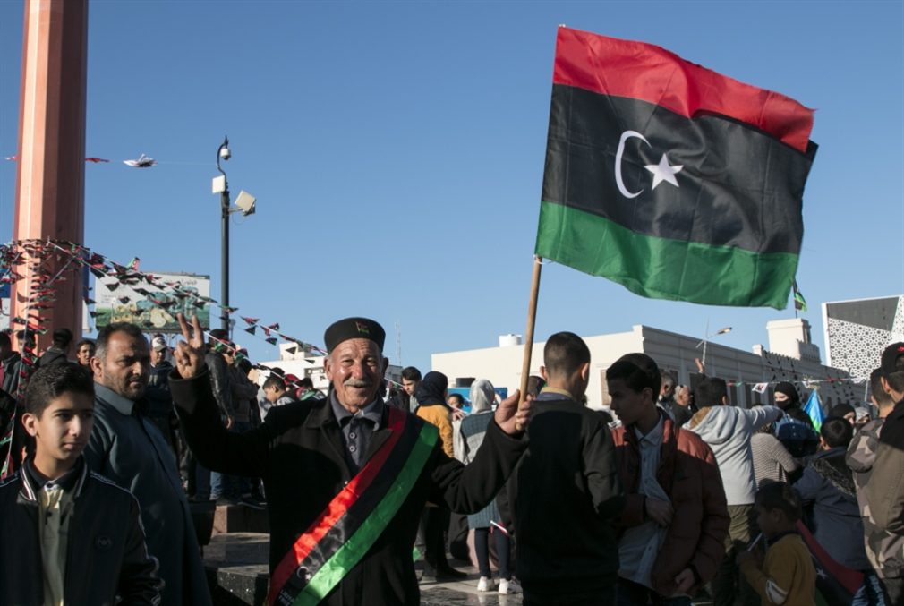 ليبيا | محاولة اغتيال باشأغا تربك المشهد السياسي